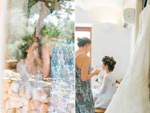 ibiza_wedding_heike_moellers_photograühy__0193.jpg