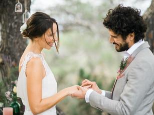 heike_moellers_photography_boho_ibiza_wedding__0394.jpg