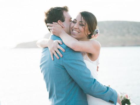 ibiza_wedding_photography_heike_moellers_-3522.jpg
