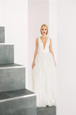 whitewedding-themagazine-6989.jpg