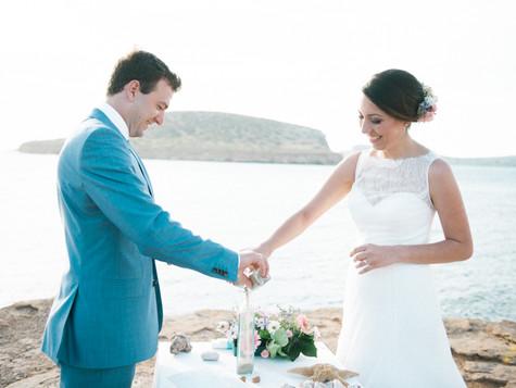 ibiza_wedding_photography_heike_moellers_-3497.jpg