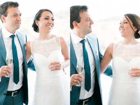 ibiza_wedding_photography_heike_moellers_-3974.jpg