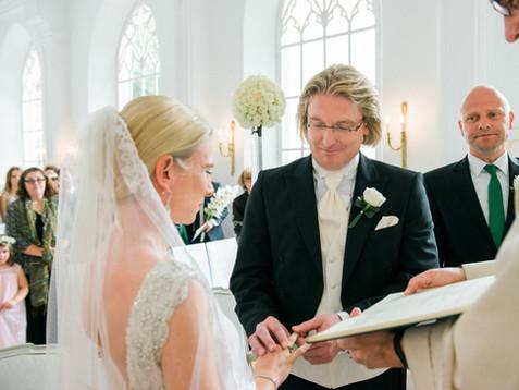 heike_moellers_fine_art_wedding_photography_schloss_gartrop_0086.jpg