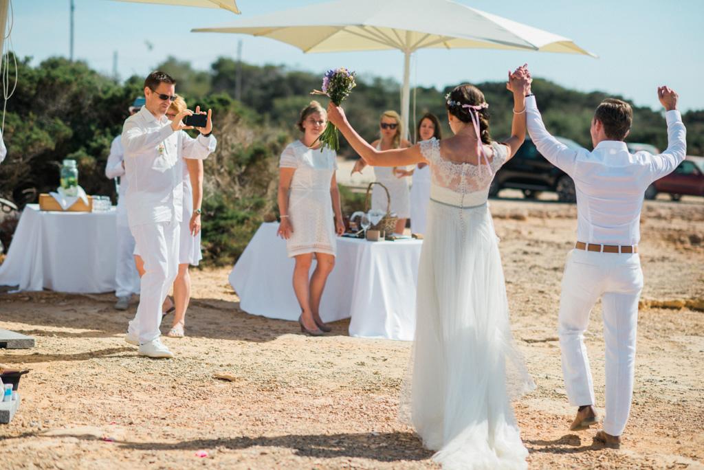 heike_moellers_ibiza_wedding_photography_ses_roques_0188