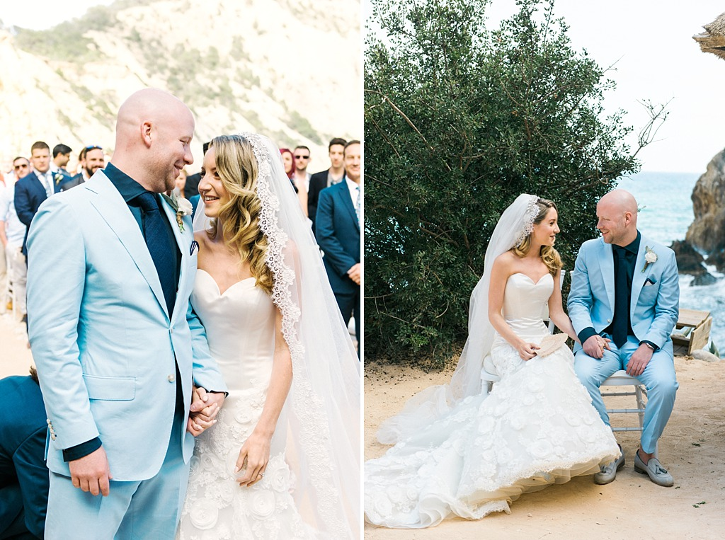 ibiza_wedding_heike_moellers_photograühy__0228