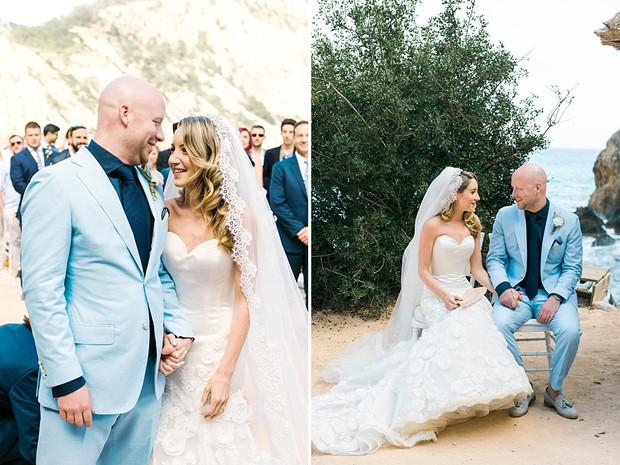 ibiza_wedding_heike_moellers_photograühy__0228.jpg