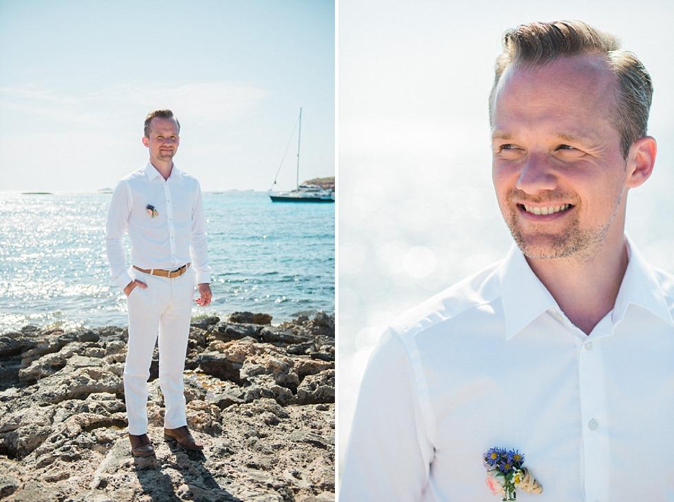 heike_moellers_ibiza_wedding_photography_ses_roques_0021