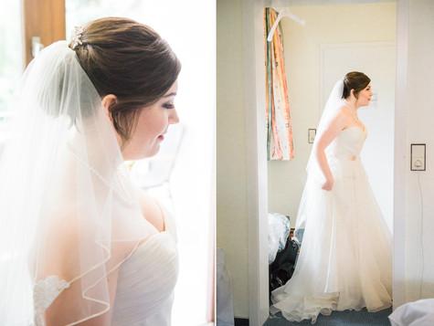 heike_moellers_fine_art_wedding_photography_vineyard__0020.jpg