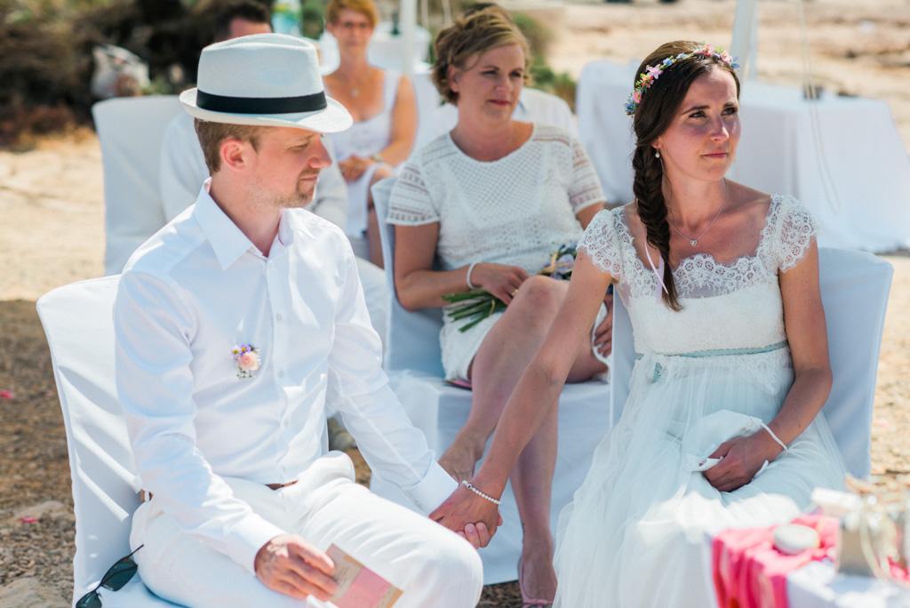heike_moellers_ibiza_wedding_photography_ses_roques_0077
