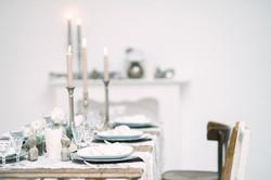 heike_moellers_ibiza_wedding_photography_inspiration_4922