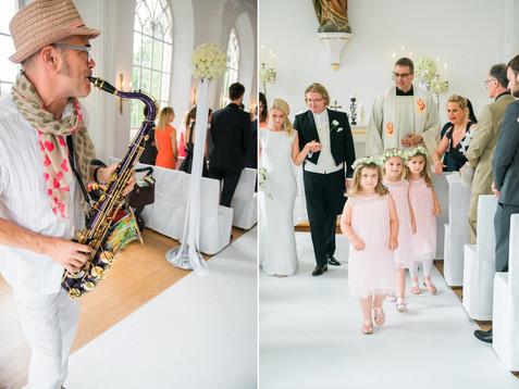 heike_moellers_fine_art_wedding_photography_schloss_gartrop_0385.jpg