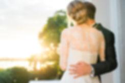 Hochzeitsfotograf Duesseldorf