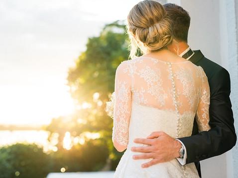 heike_moellers_pfine_art_wedding_photography_schloss_engers__0619.jpg