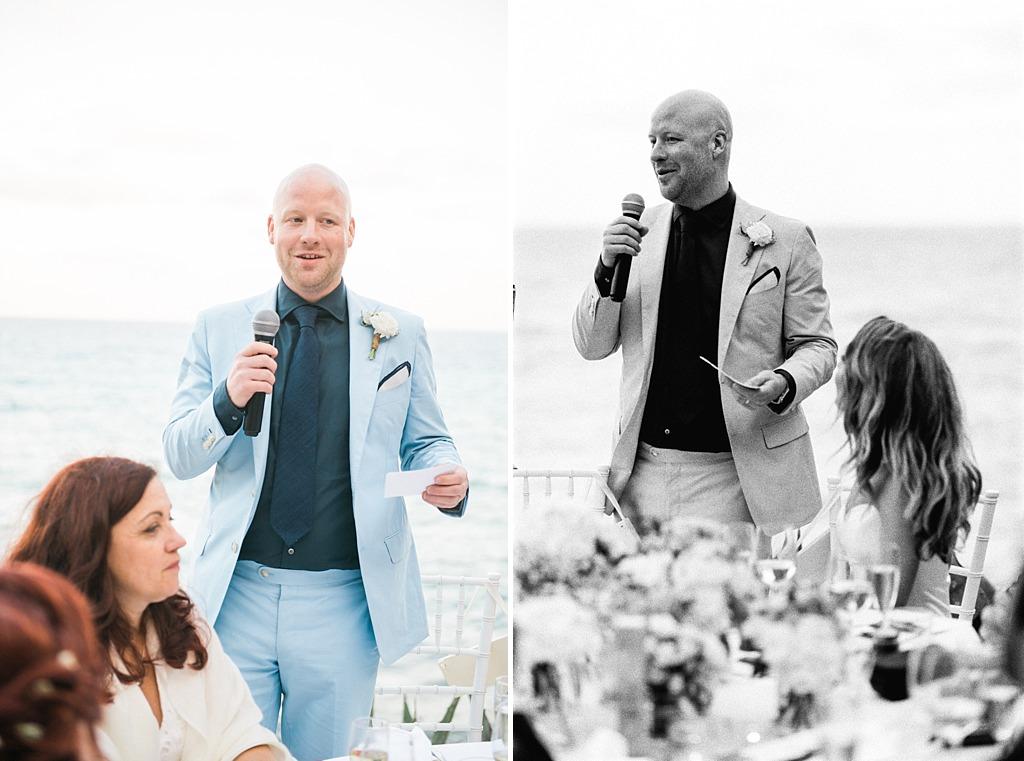 ibiza_wedding_heike_moellers_photograühy__0283