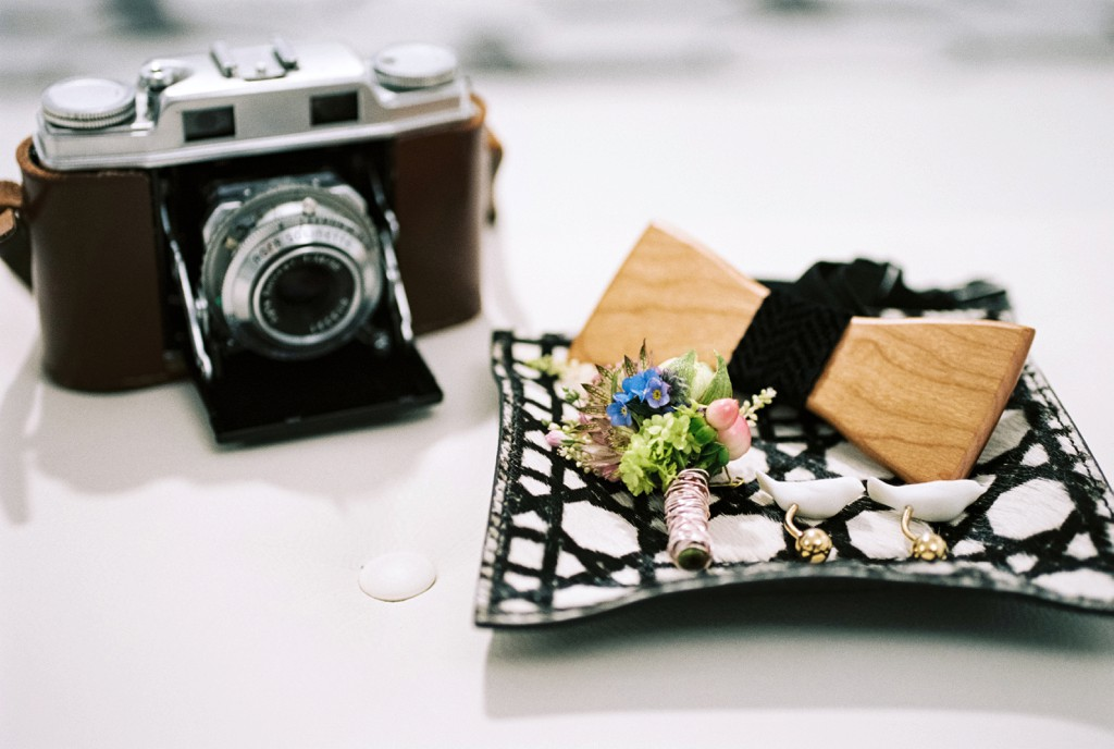 heike_moellers_photography_destination_wedding__0369