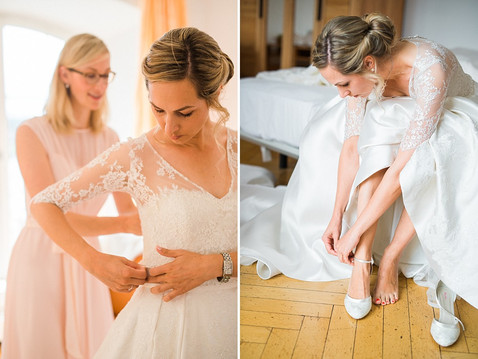 heike_moellers_pfine_art_wedding_photography_schloss_engers__0582.jpg