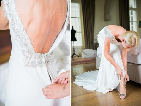 heike_moellers_fine_art_wedding_photography_schloss_gartrop_0379.jpg
