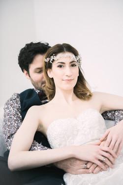 heike_moellers_ibiza_wedding_photography_inspiration_5234