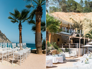 heike_moellers_ibiza_wedding_photography_amante_beach_club_0487.jpg
