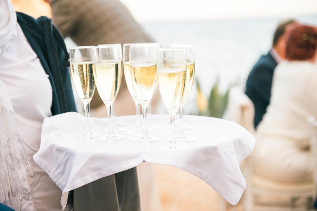 ibiza_wedding_heike_moellers_photograühy__0281