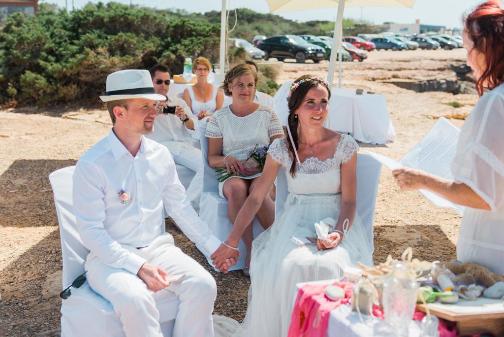 heike_moellers_ibiza_wedding_photography_ses_roques_0073