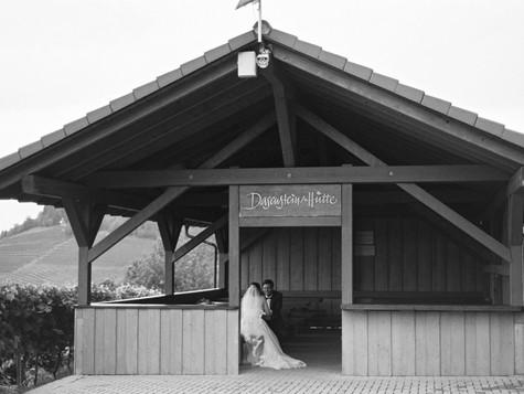 heike_moellers_fine_art_wedding_photography_vineyard__0037.jpg