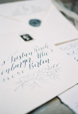 heike_moellers_ibiza_wedding_photography_inspiration_30