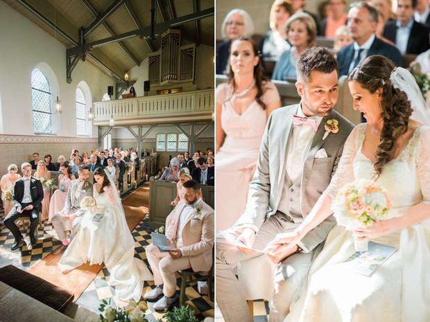 heike_moellers_fine_art_wedding_photography_gut_kump_0057.jpg