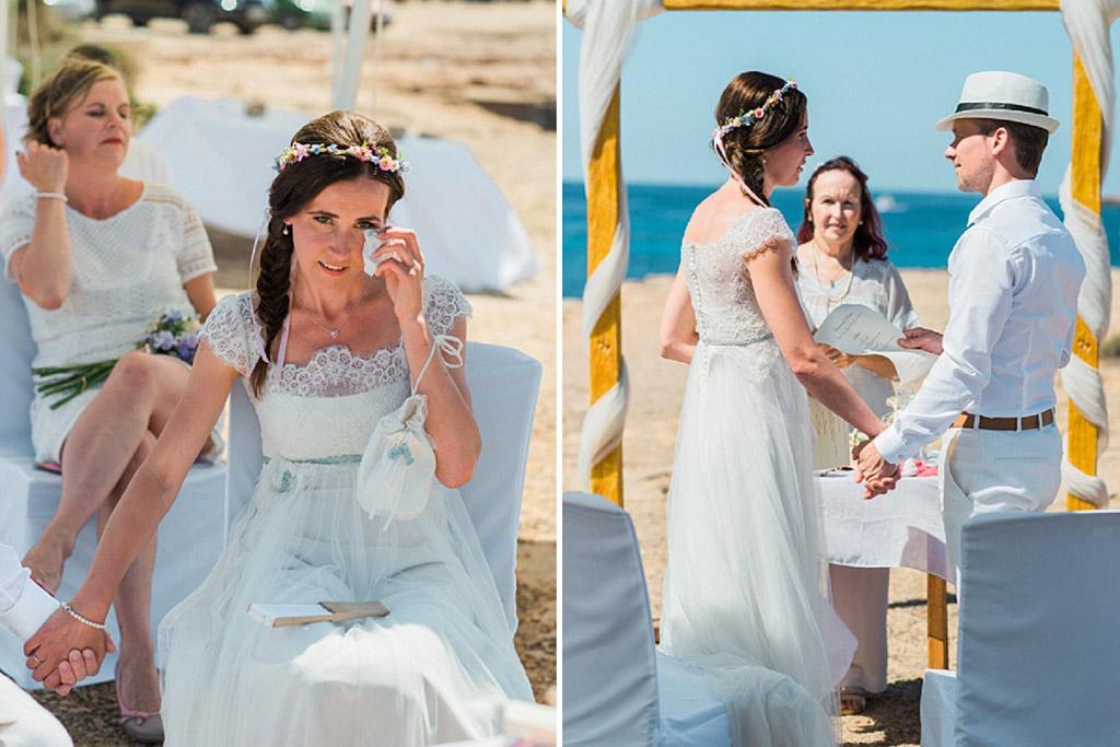 heike_moellers_ibiza_wedding_photography_ses_roques_0011