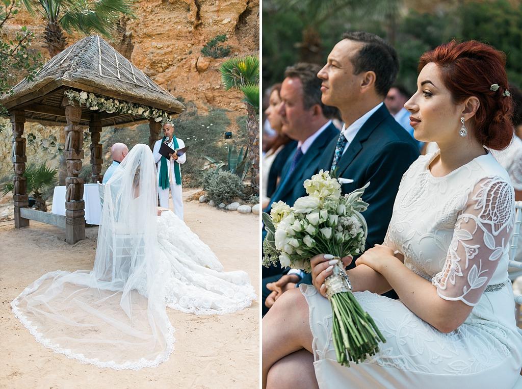 ibiza_wedding_heike_moellers_photograühy__0234