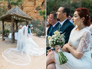 ibiza_wedding_heike_moellers_photograühy__0234.jpg