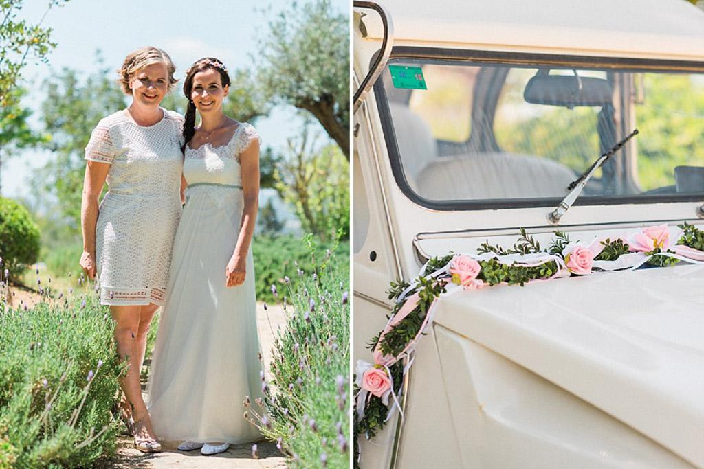 heike_moellers_ibiza_wedding_photography_ses_roques_0007