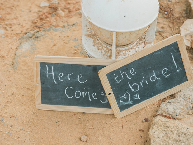 ibiza_wedding_photography_at_ses_savines_from_heike_moellers_0045.jpg
