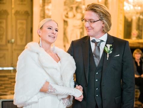 heike_moellers_fine_art_wedding_photography_schloss_benrath_0022.jpg