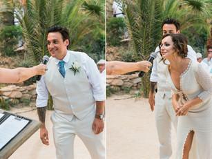 heike_moellers_ibiza_wedding_photography_amante_beach_club_0490.jpg