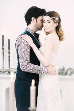 heike_moellers_ibiza_wedding_photography_inspiration_5155