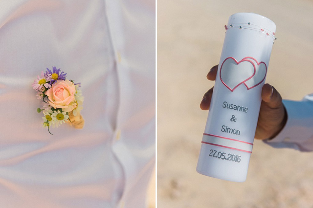 heike_moellers_ibiza_wedding_photography_ses_roques_0010