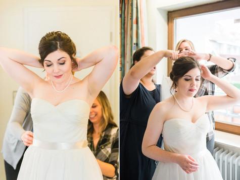 heike_moellers_fine_art_wedding_photography_vineyard__0017.jpg