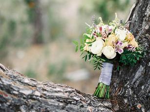 heike_moellers_photography_boho_ibiza_wedding__0376.jpg