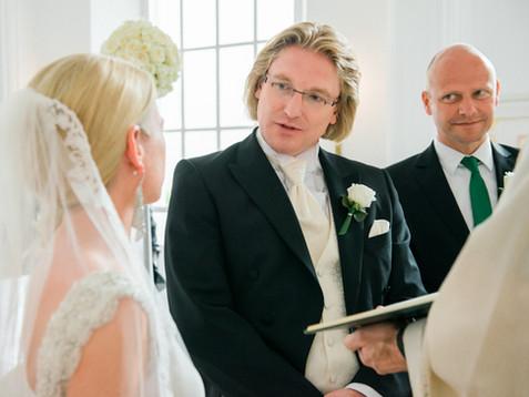 heike_moellers_fine_art_wedding_photography_schloss_gartrop_0083.jpg