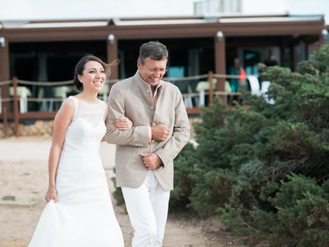 ibiza_wedding_photography_heike_moellers_-3361.jpg