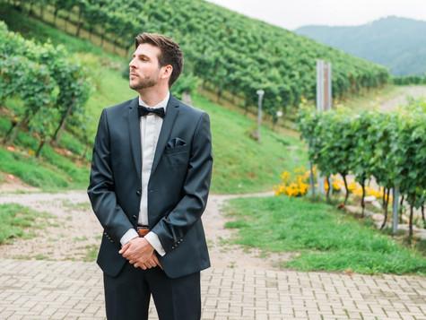 heike_moellers_fine_art_wedding_photography_vineyard__0022.jpg