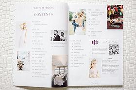 whiteweddingmag-9728.jpg