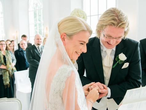 heike_moellers_fine_art_wedding_photography_schloss_gartrop_0090.jpg