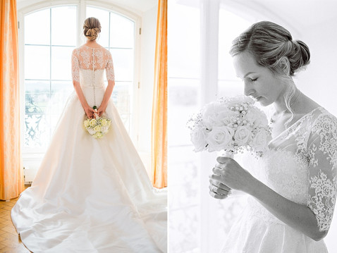 heike_moellers_pfine_art_wedding_photography_schloss_engers__0583.jpg