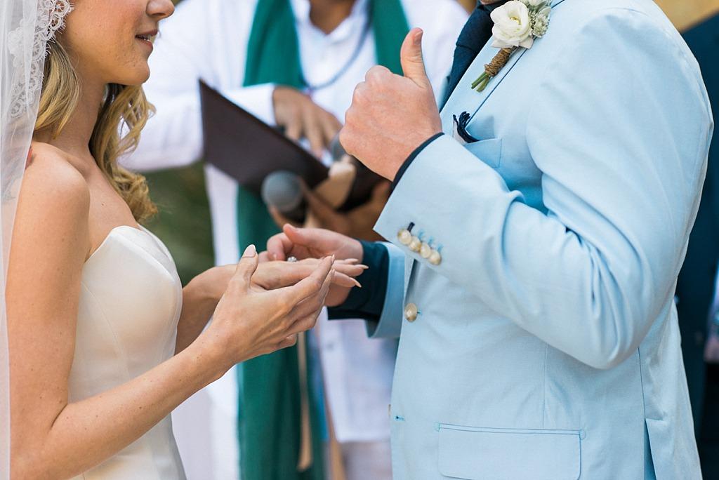 ibiza_wedding_heike_moellers_photograühy__0240