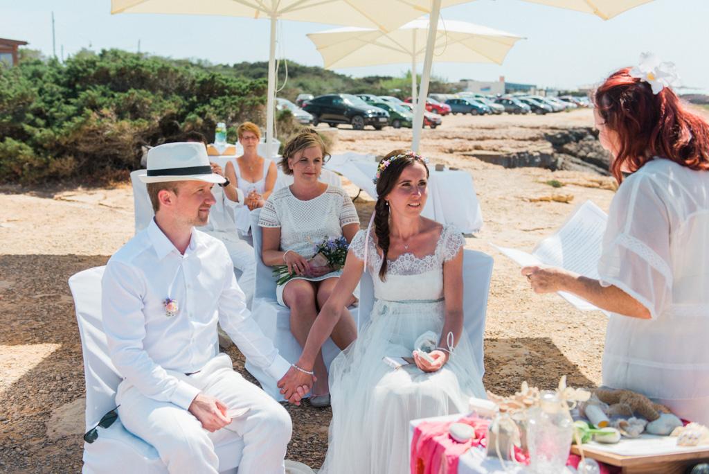 heike_moellers_ibiza_wedding_photography_ses_roques_0072