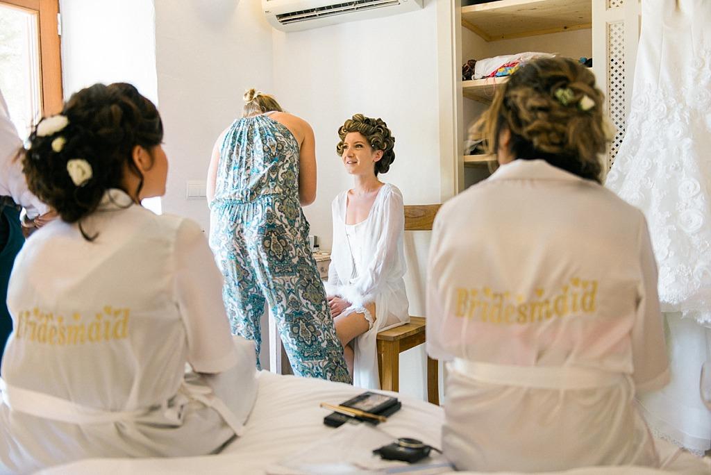 ibiza_wedding_heike_moellers_photograühy__0196