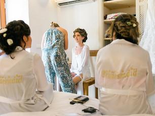 ibiza_wedding_heike_moellers_photograühy__0196.jpg