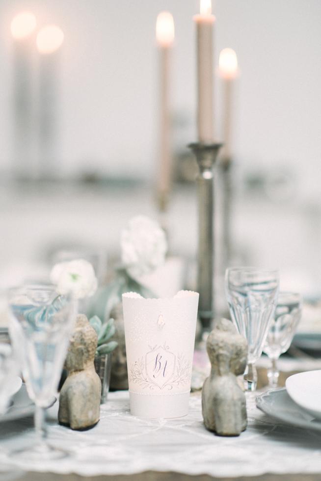 heike_moellers_ibiza_wedding_photography_inspiration_4901
